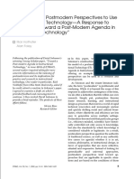 Postmodern_Inst._Tech.pdf