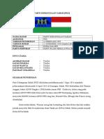 Profil Parti Kebangsaan Sabah (PKS)