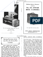 Manual Box 2a
