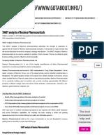 Beximco Pharma.pdf