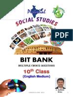 em bit bank new