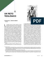 El cibor un reto teológico.pdf
