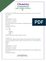 ncert1115.pdf