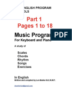 Book part 1.pdf
