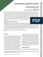 Polímeros Bioreabsorvíveis na Engenharia de Tecidos.pdf