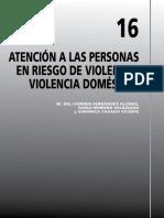 16 Violencia Domestica.mdf