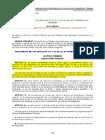 Reglamento LFT.doc