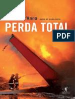 Ivan SantAnna - Perda Total