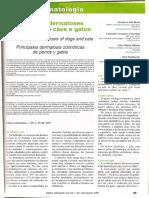 Dermatose zoonotica.pdf