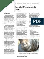 UNP-0091.pdf