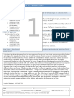 fe1-professional competency self evaluation sheets 2013