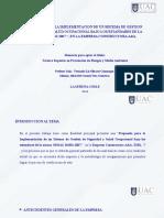 Presentación Defensa Tesis I.pptx
