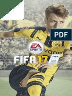 fifa-17-manual-ps3