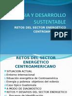 Energia y Desarrollo Sustentable c.a. Rbu