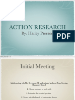 action research final presentation-2