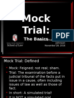 mock-trial-crash-course