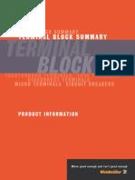 99990250_Terminal_Block_Summary.pdf