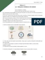 Ficha n.º 4 - Interações.pdf