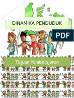 DINAMIKA PENDUDUK.pptx
