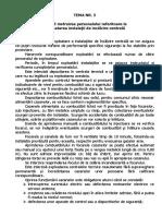 TEMA NR 5 Instalatii de incalzire.pdf
