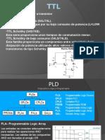 Intro a Fpgas
