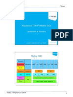 U04 Arquitectura TCPIP (Modelo DoD) [Modo de compatibilidad].pdf