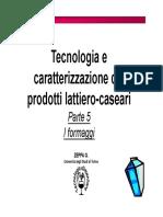Tecnologia Latt 5
