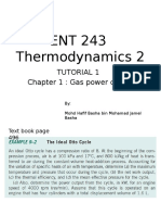 ENT 243 Tutorial 1 Chapter 1