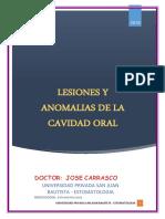 Radiologia Investigacion Final 2
