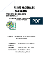 PROYECTO-FORMULACION.docx