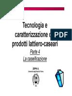 Tecnologia Latt 4