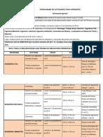 cronograma-actividades-aspirantes