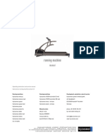 HP cosmos.pdf