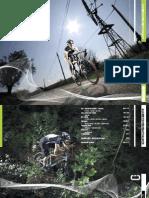 Catálogo droessiger 2008