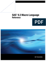SAS+Programming+Fast+Track+_Cource+Notes_