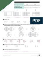 5epmat_sv14_sol_ev_libro.pdf