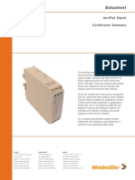 99990265_deciPak_Signal_Conditioner_Summary_2.pdf