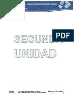SDFS_U2_A2_OMBA