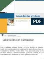 02 Lectura 2_CSP.pdf.pdf