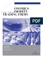 economics-commodity-trading-firms.pdf