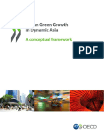 Urban GG Dynamic Asia Report