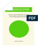 demosophie-2015