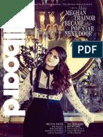 Billboard Magazine - July 23, 2016