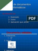 4.Tipos-de-archivos