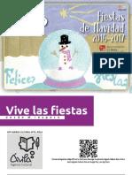 PROGRAMA_FIESTAS_DE_NAVIDAD_2016-17_original.pdf