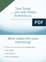 case study valor  1  copy