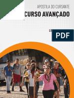 apostila_curso_avancado_escotista_cursante.pdf