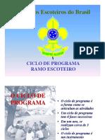 ciclo-de-programa-ramo-escoteiro1.pdf