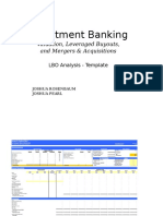 Copy of LBO Analysis_Template