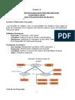 administration et contrôle de construction Chapitre 2